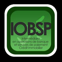 Livret ORIAS IOBSP Niveau 3 (40h) - Le crédit immobilier