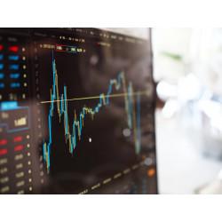 Module 3 : Les instruments financiers, les marchés, les OPC, les placements alternatifs et leurs risques