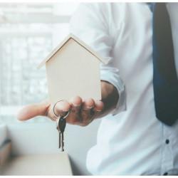 Pack Carte T : La vente immobilière