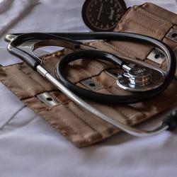 Pack DDA/IAS : Responsable d'équipe commerciale - Spécialité Assurance complémentaire santé