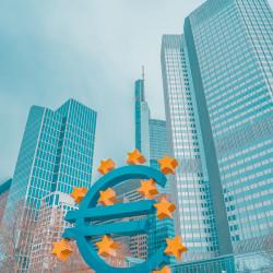 Module 1 : Le cadre économique, financier et légal applicable aux activités financières