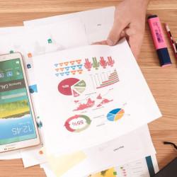 Le contexte règlementaire de la commercialisation des actifs financiers et la protection de l'épargnant