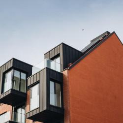 La lutte anti-blanchiment dans le secteur immobilier