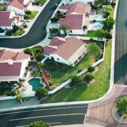 Pack Carte T - IOBSP : Crédit immobilier, Pinel, Déontologie