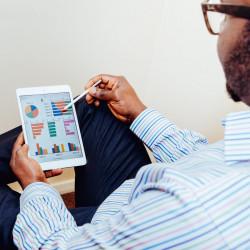 Formation continue IOBSP -2021 - Parcours n°2 : l'analyse financière et l'endettement