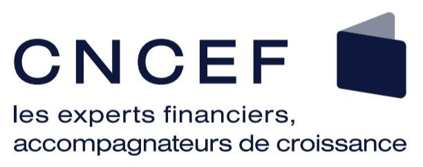 Formations CNCEF